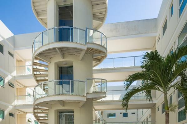 Foto de departamento en renta en marina turquesa , cancún centro, benito juárez, quintana roo, 14030492 No. 09
