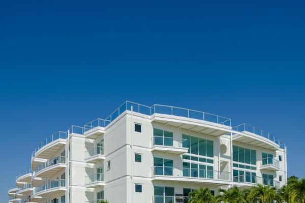 Foto de departamento en renta en marina turquesa , cancún centro, benito juárez, quintana roo, 14030492 No. 10