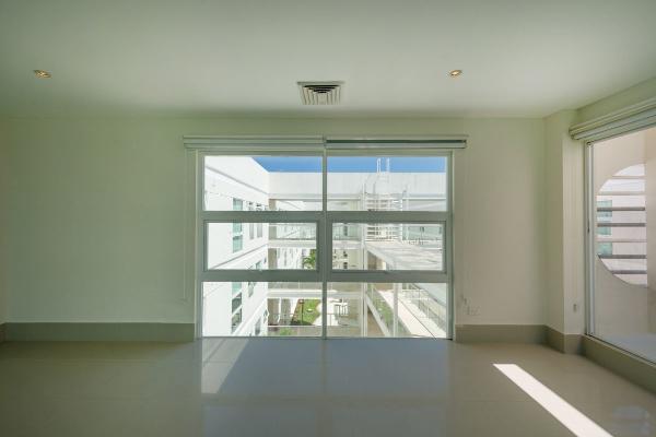Foto de departamento en renta en marina turquesa , cancún centro, benito juárez, quintana roo, 14030492 No. 37