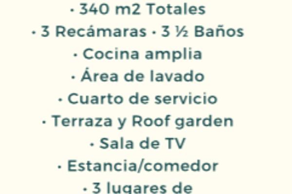 Foto de departamento en renta en marina turquesa , cancún centro, benito juárez, quintana roo, 14030492 No. 43