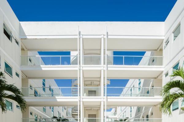 Foto de departamento en venta en marina turquesa , cancún centro, benito juárez, quintana roo, 14030496 No. 07