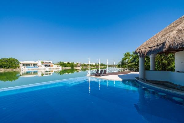 Foto de departamento en venta en marina turquesa , cancún centro, benito juárez, quintana roo, 14030496 No. 15