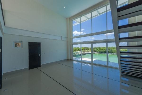 Foto de departamento en venta en marina turquesa , cancún centro, benito juárez, quintana roo, 14030496 No. 26