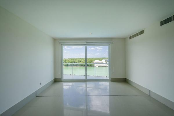 Foto de departamento en venta en marina turquesa , cancún centro, benito juárez, quintana roo, 14030496 No. 31