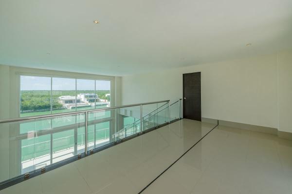 Foto de departamento en venta en marina turquesa , cancún centro, benito juárez, quintana roo, 14030496 No. 36