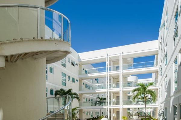 Foto de departamento en venta en marina turquesa , cancún centro, benito juárez, quintana roo, 14030500 No. 08
