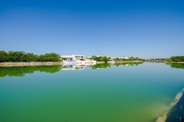 Foto de departamento en venta en marina turquesa , cancún centro, benito juárez, quintana roo, 14030500 No. 11