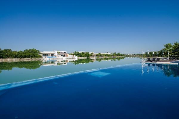 Foto de departamento en venta en marina turquesa , cancún centro, benito juárez, quintana roo, 14030500 No. 12