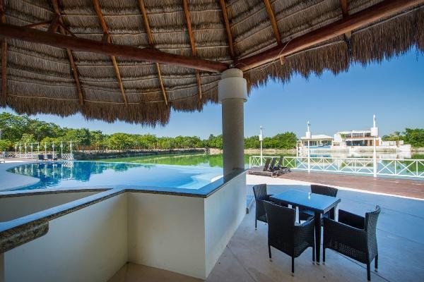 Foto de departamento en venta en marina turquesa , cancún centro, benito juárez, quintana roo, 14030500 No. 13