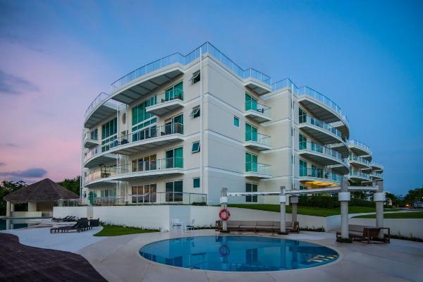 Foto de departamento en venta en marina turquesa , cancún centro, benito juárez, quintana roo, 14030500 No. 17