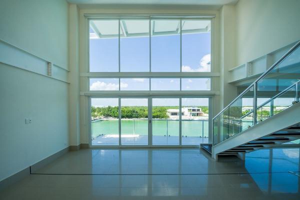 Foto de departamento en venta en marina turquesa , cancún centro, benito juárez, quintana roo, 14030500 No. 21
