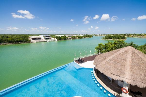 Foto de departamento en venta en marina turquesa , cancún centro, benito juárez, quintana roo, 14030500 No. 25