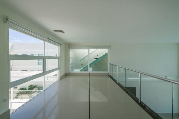 Foto de departamento en venta en marina turquesa , cancún centro, benito juárez, quintana roo, 14030508 No. 38