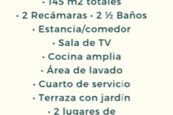 Foto de departamento en venta en marina turquesa , cancún centro, benito juárez, quintana roo, 14030508 No. 42