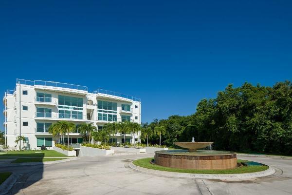 Foto de departamento en renta en marina turquesa , cancún centro, benito juárez, quintana roo, 14030512 No. 03
