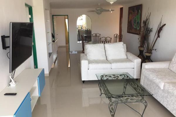 Foto de departamento en venta en popa , marina vallarta, puerto vallarta, jalisco, 2708385 No. 05