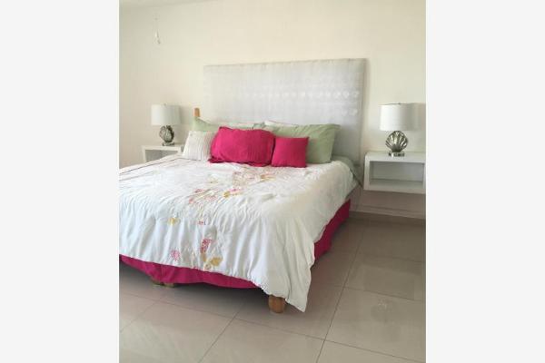 Foto de departamento en venta en popa , marina vallarta, puerto vallarta, jalisco, 2708385 No. 10