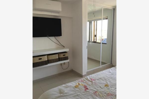 Foto de departamento en venta en popa , marina vallarta, puerto vallarta, jalisco, 2708385 No. 11
