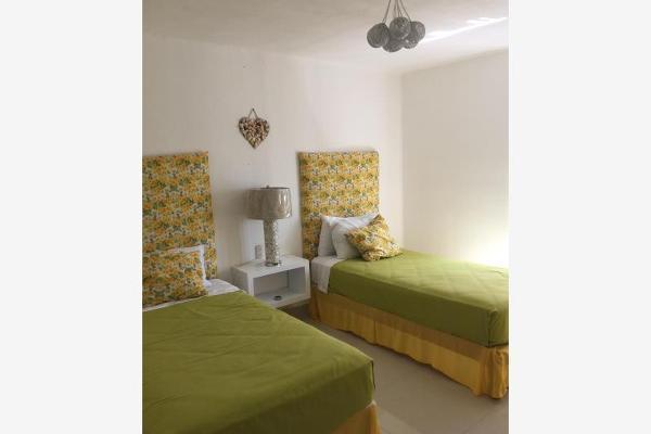 Foto de departamento en venta en popa , marina vallarta, puerto vallarta, jalisco, 2708385 No. 13
