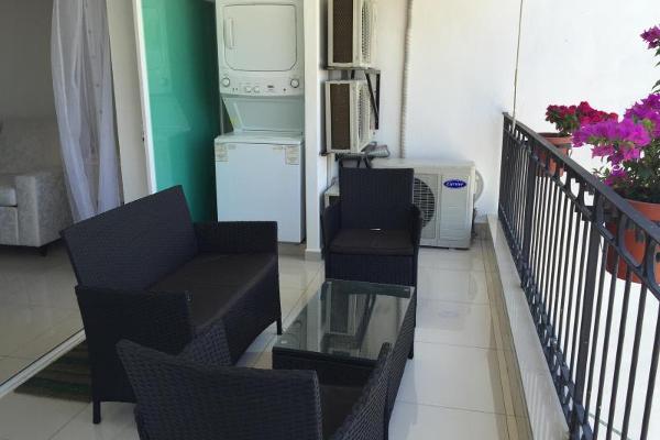 Foto de departamento en venta en popa , marina vallarta, puerto vallarta, jalisco, 2708385 No. 16