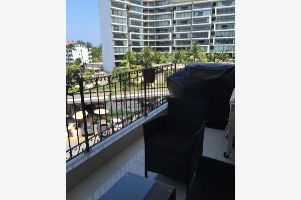 Foto de departamento en venta en popa , marina vallarta, puerto vallarta, jalisco, 2708385 No. 17
