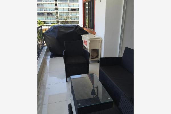 Foto de departamento en venta en popa , marina vallarta, puerto vallarta, jalisco, 2708385 No. 18