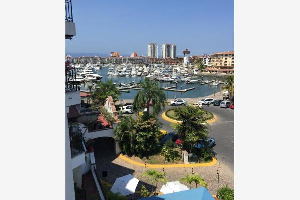 Foto de departamento en venta en popa , marina vallarta, puerto vallarta, jalisco, 2708385 No. 19