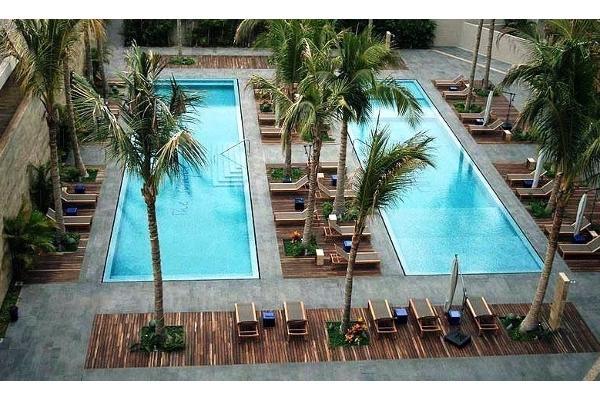 Foto de departamento en renta en  , marina vallarta, puerto vallarta, jalisco, 2731750 No. 02