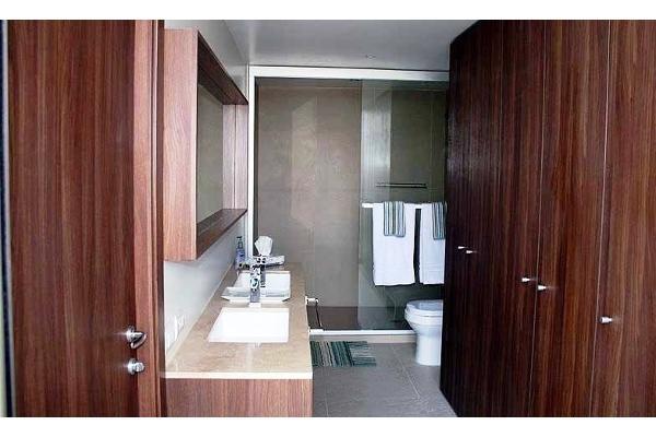 Foto de departamento en renta en  , marina vallarta, puerto vallarta, jalisco, 2731750 No. 08