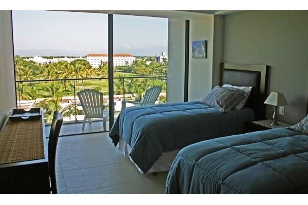 Foto de departamento en renta en  , marina vallarta, puerto vallarta, jalisco, 2731750 No. 09