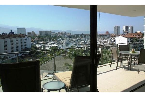 Foto de departamento en renta en  , marina vallarta, puerto vallarta, jalisco, 2731750 No. 10