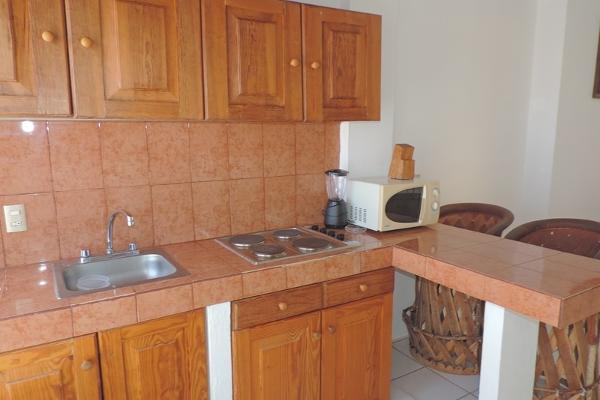 Foto de departamento en venta en gansos , marina vallarta, puerto vallarta, jalisco, 2735795 No. 02