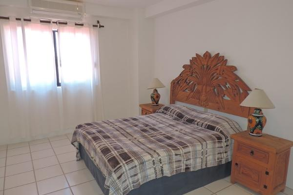Foto de departamento en venta en gansos , marina vallarta, puerto vallarta, jalisco, 2735795 No. 03