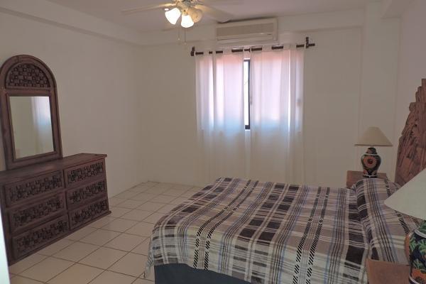 Foto de departamento en venta en gansos , marina vallarta, puerto vallarta, jalisco, 2735795 No. 04