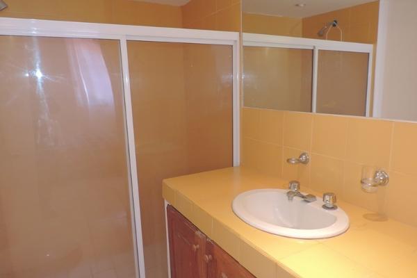 Foto de departamento en venta en gansos , marina vallarta, puerto vallarta, jalisco, 2735795 No. 05