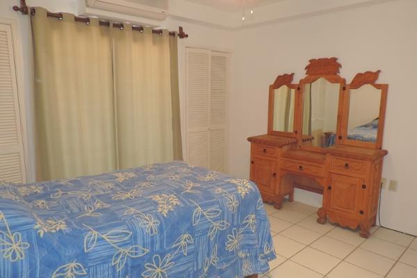 Foto de departamento en venta en gansos , marina vallarta, puerto vallarta, jalisco, 2735795 No. 06