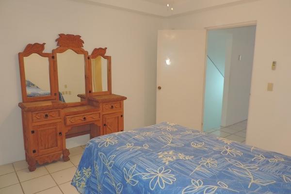 Foto de departamento en venta en gansos , marina vallarta, puerto vallarta, jalisco, 2735795 No. 07