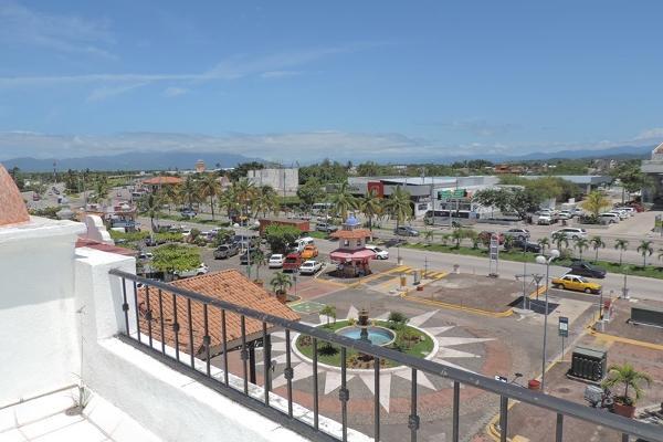 Foto de departamento en venta en gansos , marina vallarta, puerto vallarta, jalisco, 2735795 No. 09