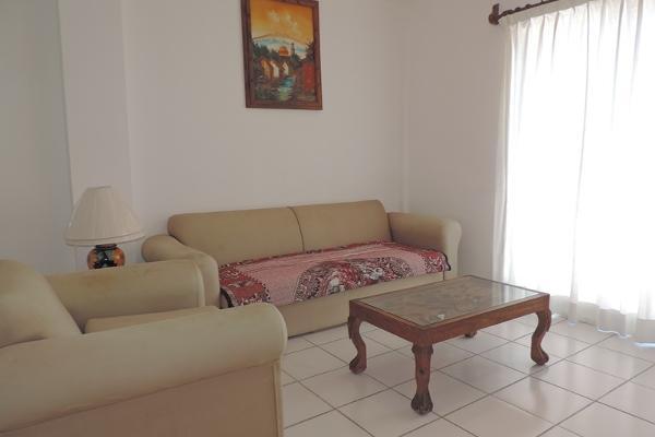 Foto de departamento en venta en gansos , marina vallarta, puerto vallarta, jalisco, 2735795 No. 10