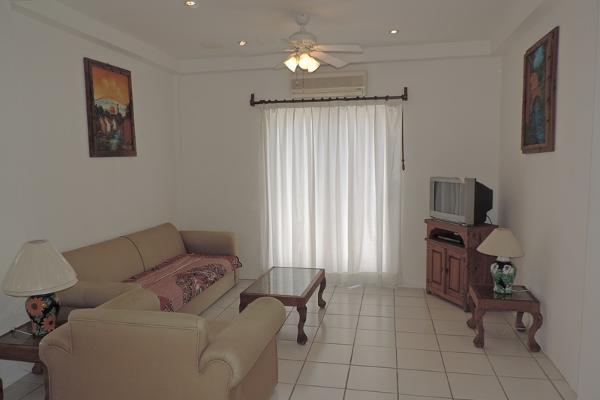 Foto de departamento en venta en gansos , marina vallarta, puerto vallarta, jalisco, 2735795 No. 11