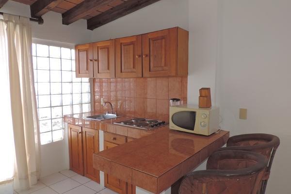 Foto de departamento en venta en gansos , marina vallarta, puerto vallarta, jalisco, 2735795 No. 12