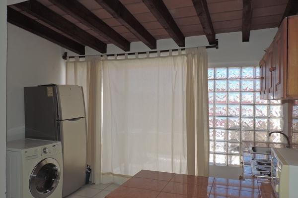 Foto de departamento en venta en gansos , marina vallarta, puerto vallarta, jalisco, 2735795 No. 13