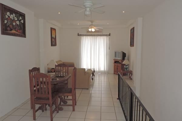 Foto de departamento en venta en gansos , marina vallarta, puerto vallarta, jalisco, 2735795 No. 14