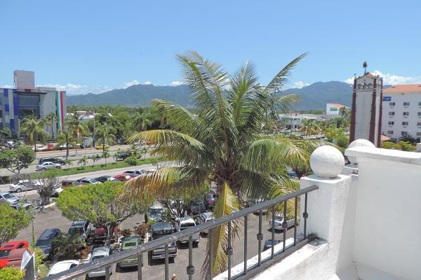 Foto de departamento en venta en gansos , marina vallarta, puerto vallarta, jalisco, 2735795 No. 15