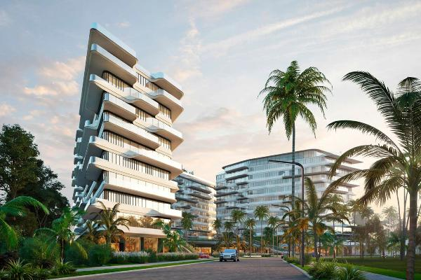 Foto de departamento en venta en  , marina vallarta, puerto vallarta, jalisco, 5446448 No. 05