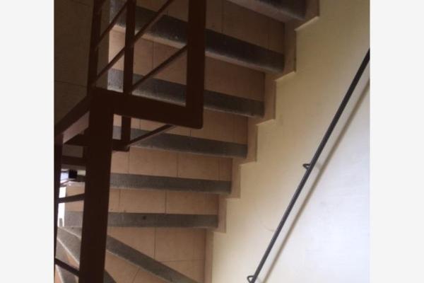 Foto de oficina en renta en mario molina 000, veracruz centro, veracruz, veracruz de ignacio de la llave, 5663062 No. 03