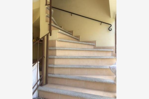 Foto de oficina en renta en mario molina 000, veracruz centro, veracruz, veracruz de ignacio de la llave, 5663062 No. 04