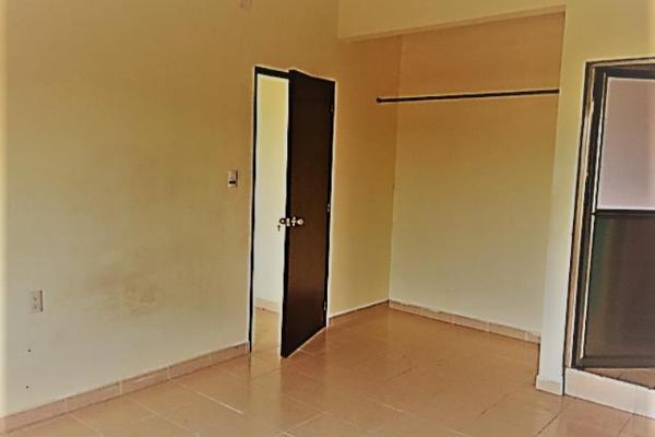 Foto de oficina en renta en mario molina 000, veracruz centro, veracruz, veracruz de ignacio de la llave, 5663062 No. 05