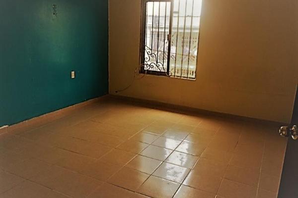 Foto de oficina en renta en mario molina 000, veracruz centro, veracruz, veracruz de ignacio de la llave, 5663062 No. 06