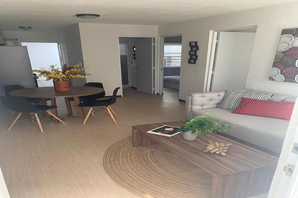 Foto de casa en condominio en venta en mario vargas llosa , eduardo loarca, querétaro, querétaro, 0 No. 02